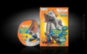 01_HHAW_DVD_Pg1.jpg