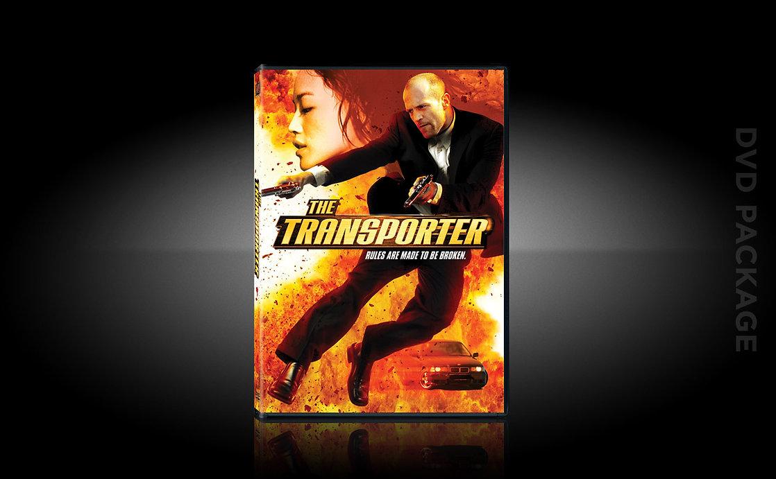01_TRANSPORTER_DVD.jpg