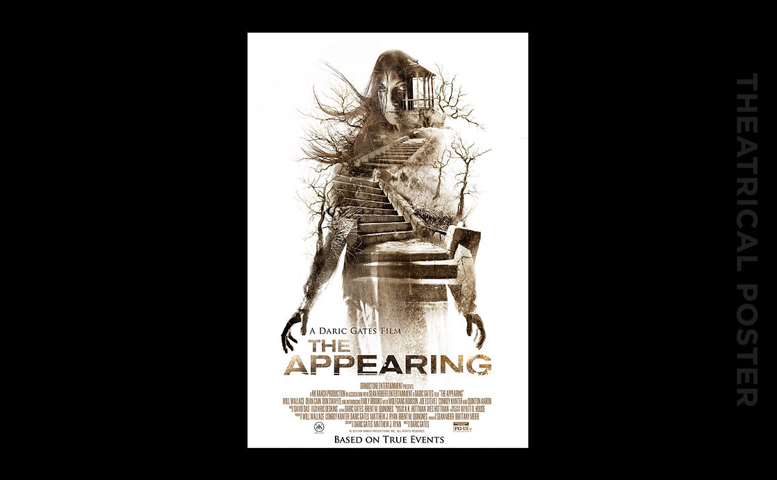 Appearing_Poster.jpg
