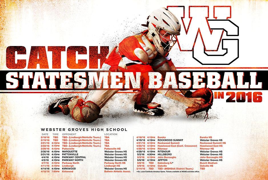 WGHS_Catcher_Poster_FNL.jpg