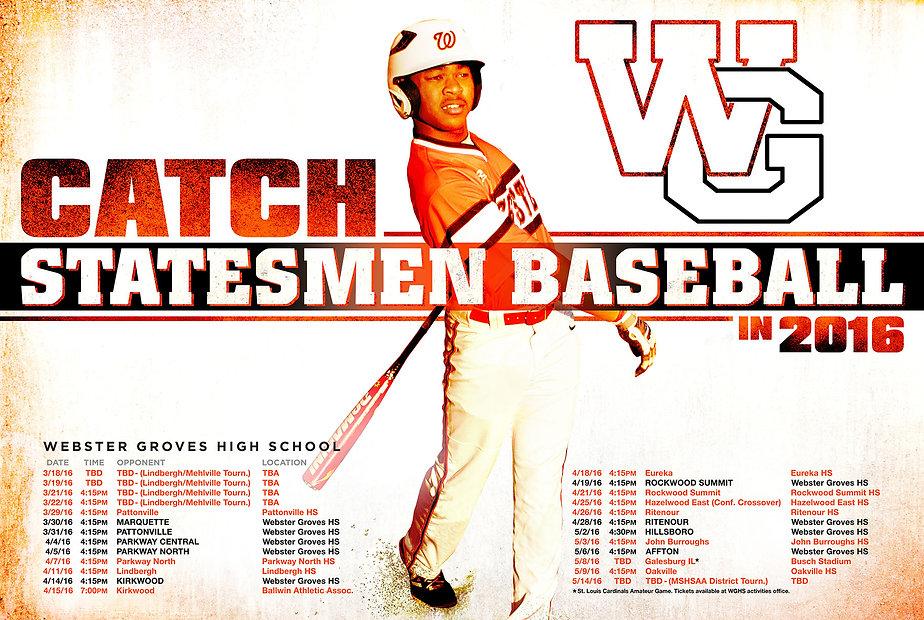 WGHS_Batter_Poster_FNL.jpg