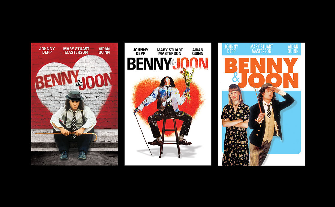 02_Benny&Joon_DVD_Con1.jpg