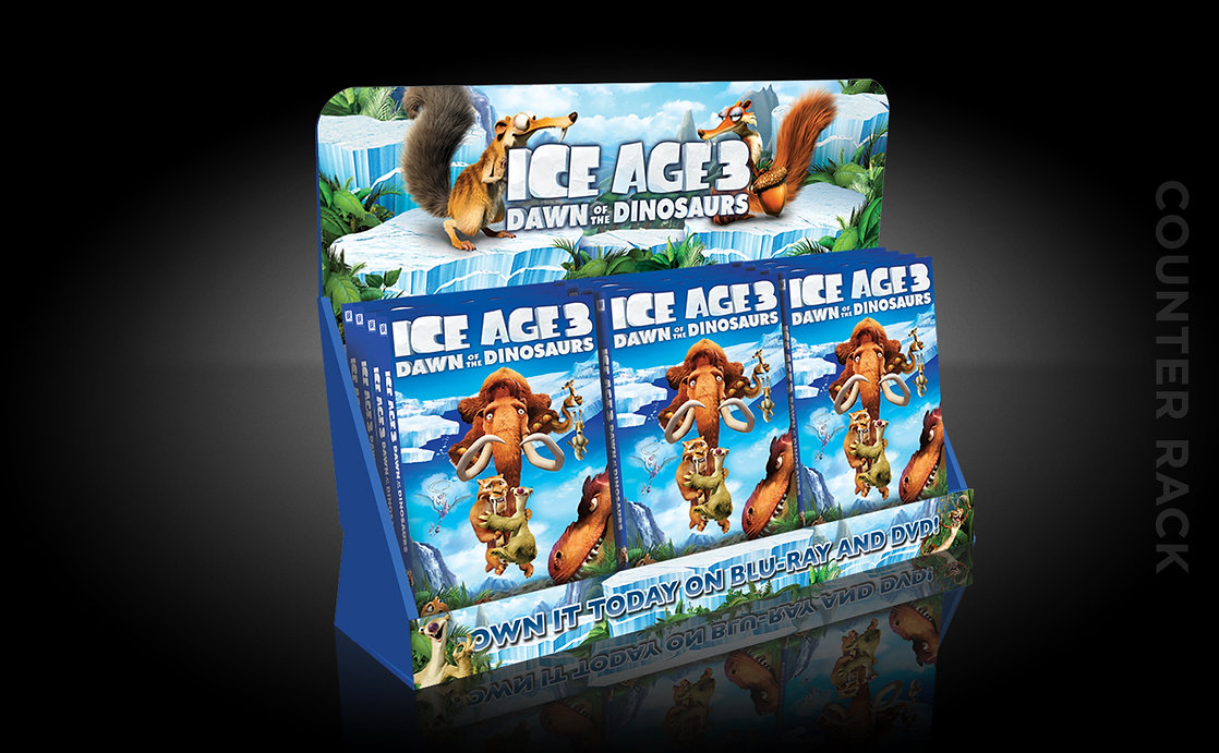 01_IceAge_CounterRack.jpg