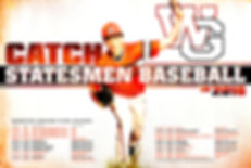 WGHS_Pitcher_Poster_FNL.jpg