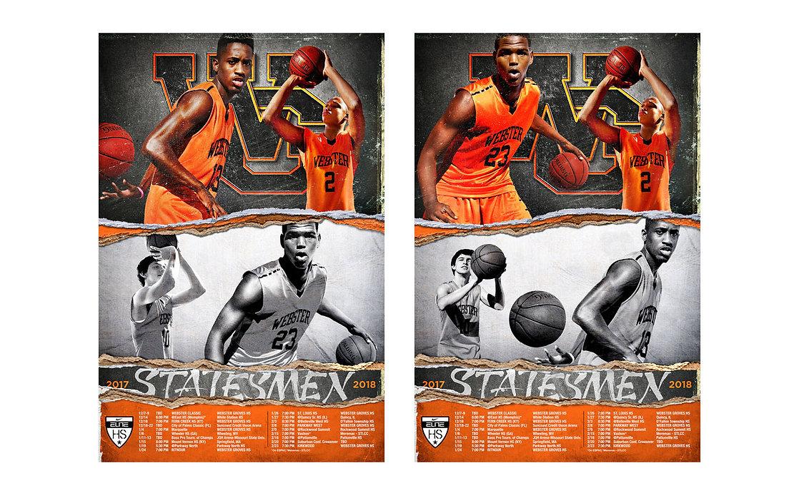 01_WGHS_Basketball 17-18_Pg1.jpg