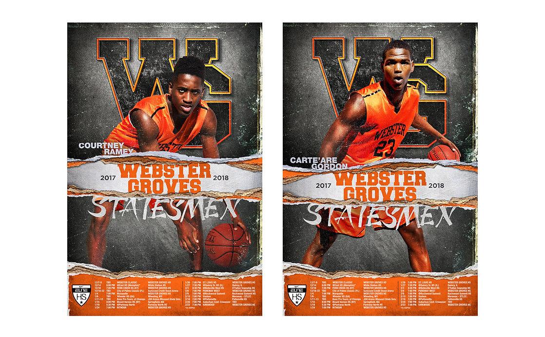 02_WGHS_Basketball 17-18_Pg2.jpg