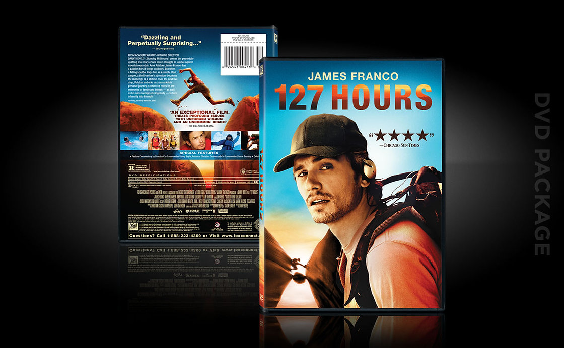 01_127HRS_DVD.jpg