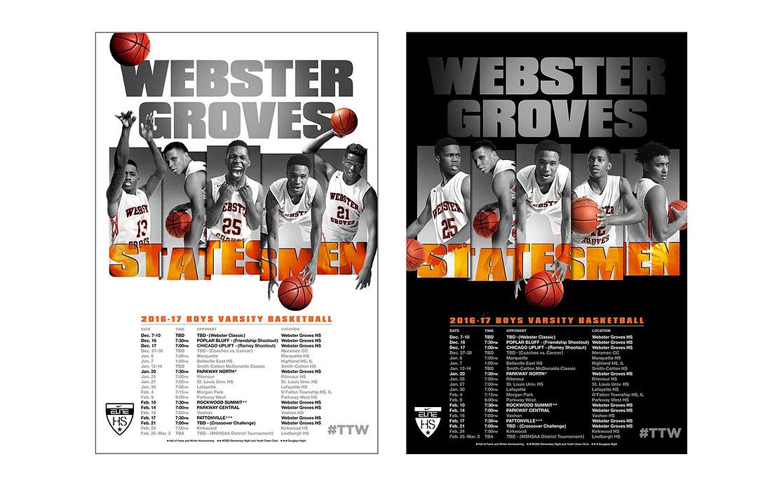 01_WGHS_Basketball 16-17_Pg1.jpg