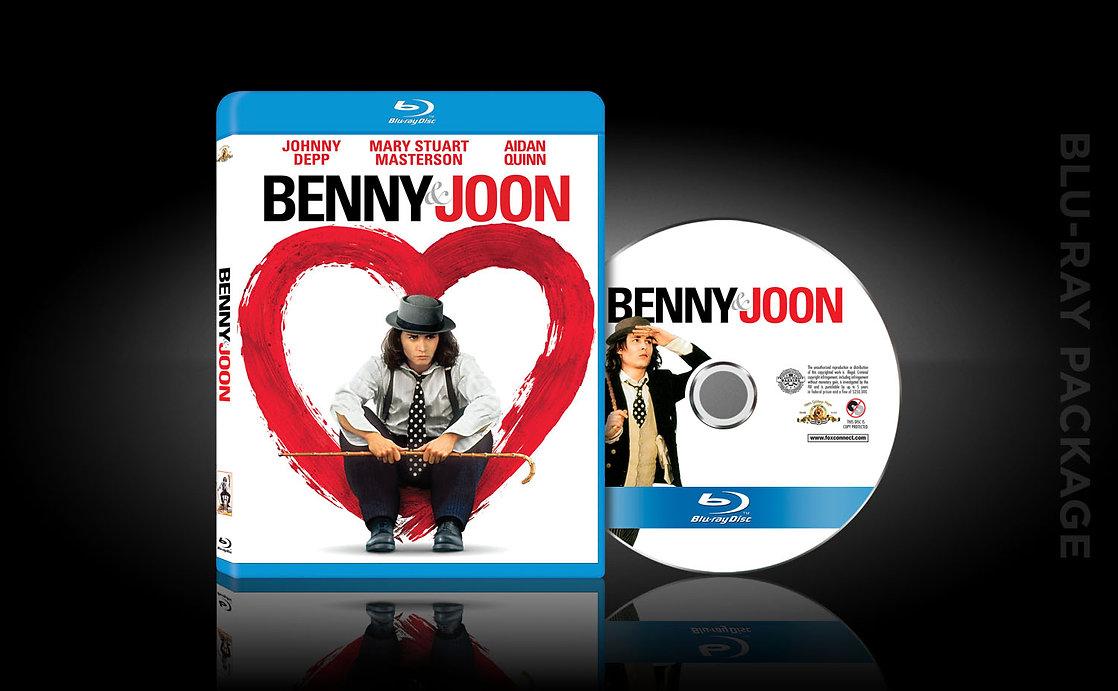 01_Benny&Joon_BD.jpg