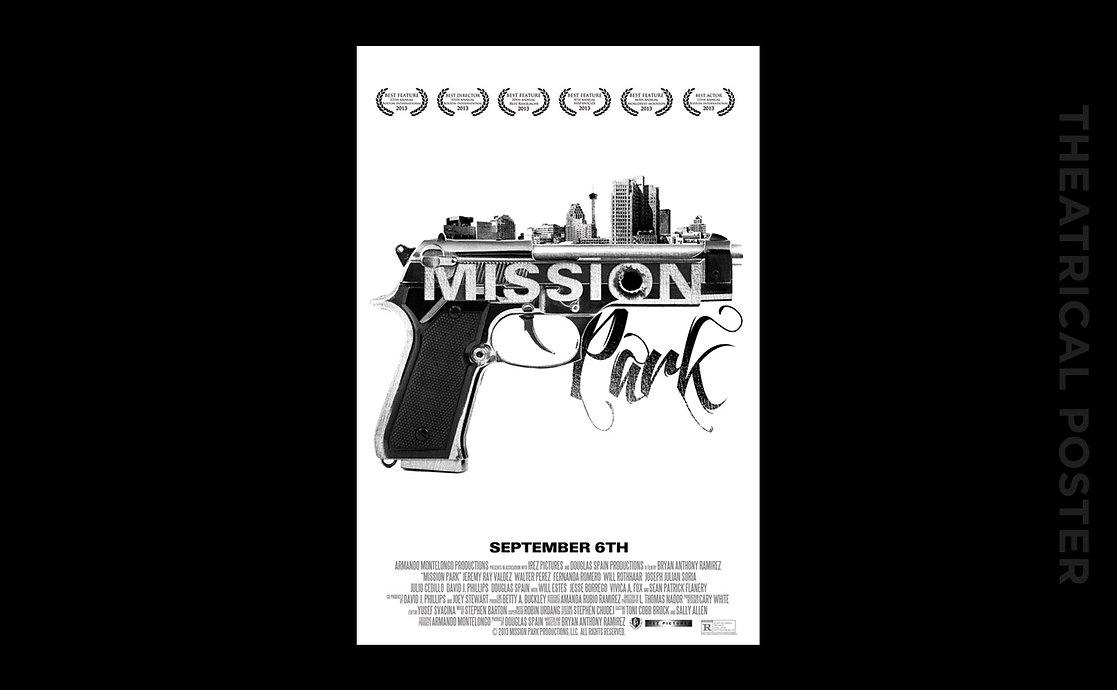 MissionPark_Poster.jpg