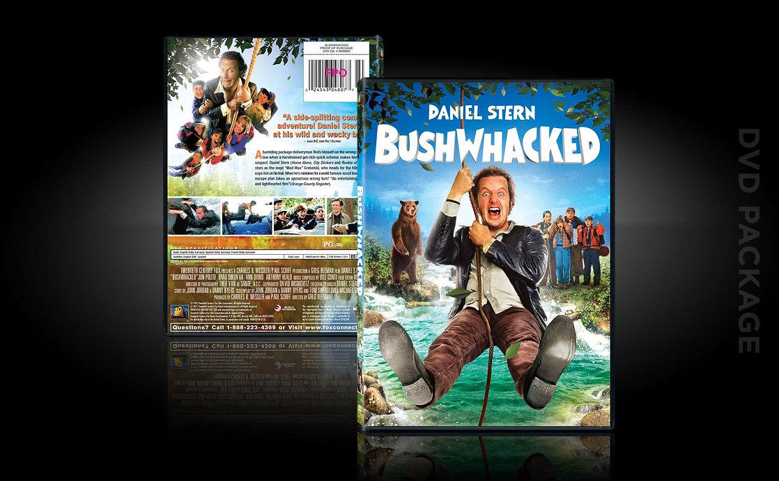 01_BUSHWACKED_DVD.jpg