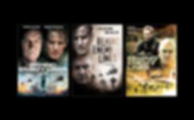 02_BEL_DVD_Con1.jpg