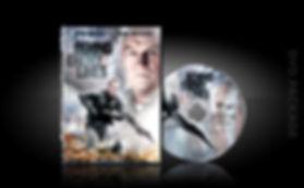 01_BEL_DVD.jpg