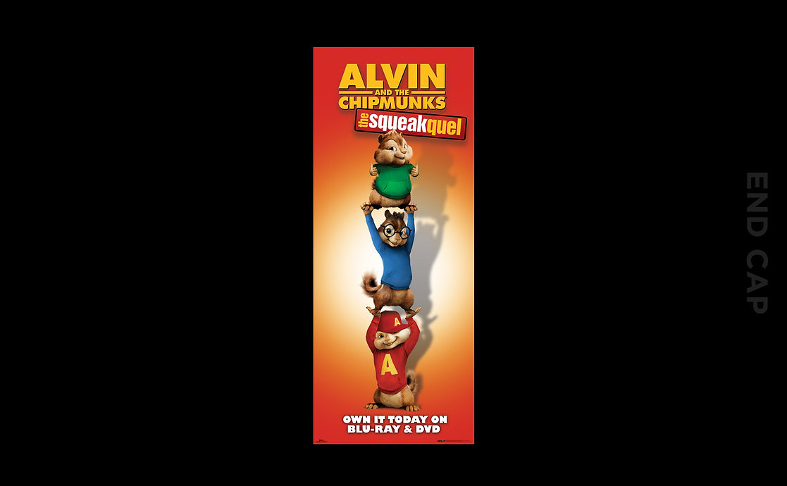 09_ALVIN2_EndCap_Pg9.jpg