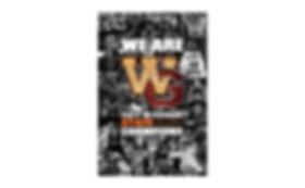 02_WGHS_Basketball 16-17_Pg2.jpg