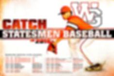 WGHS_SecondBasemen_Poster_FNL.jpg