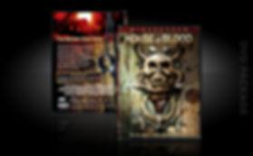01_HOB_DVD_Pg1.jpg