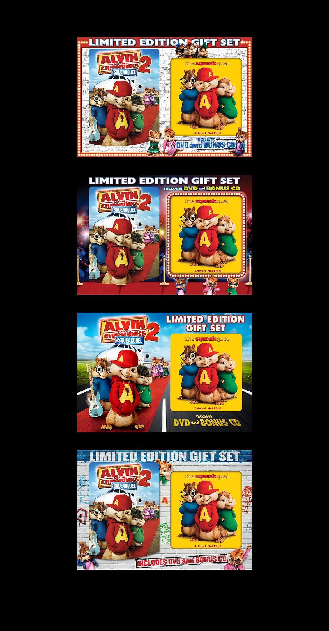 02_ALVIN2_GiftSet_Pg2new.jpg