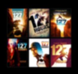 02_127HRS_DVD_Con1NEW.jpg