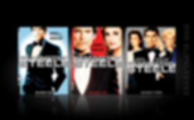RemSteele1_DVD_Pg1.jpg