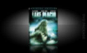 01_LakePlacid_DVD_Pg1.jpg