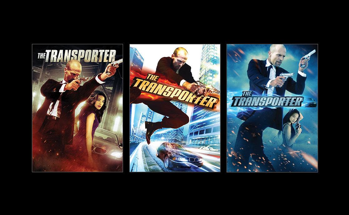 02_Transporter_DVD_Con1.jpg