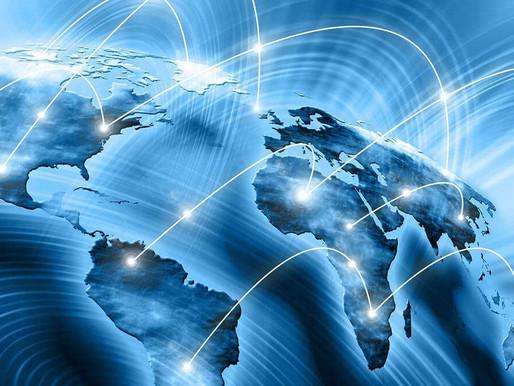 Boom di aziende internazionalizzate durante la pandemia