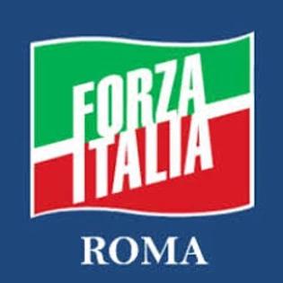 """Forza Italia apre lo sportello """"i diritti del cittadino"""""""