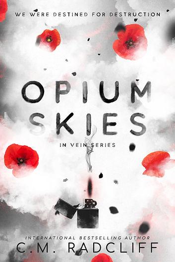 Opium Skies.jpg