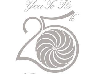 Atanian Art Center 25th Anniversary