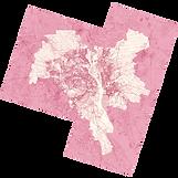 logo_KPB.png