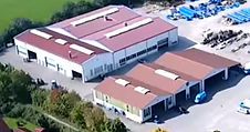 Firmenansicht - Luftaufnahme 2017_edited