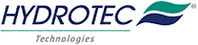 Hydrotec_Logo.png