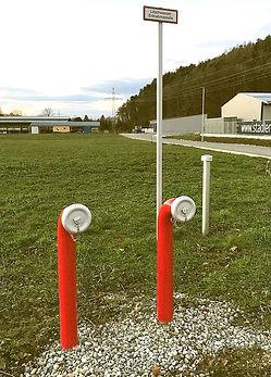Löschwasser Entnahmestelle ohne Flansch Foto.jpg