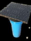 Gartenhydrant FLUSH FLEX 02.png
