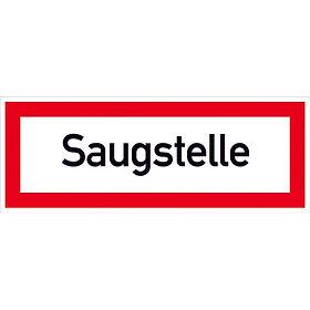 Saugstelle Schild.jpg