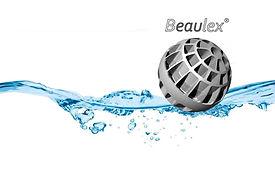 BEAULEX Kugel mit Wasserwelle.jpg