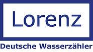 LZ Logo dtsch..jpg