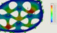 Mehrkegel-Rückschlagventil_STOP-SILENT_5