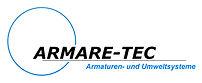 ARMARE-TEC LOGO - Armaturen- und Umwelts