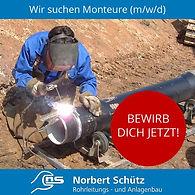 Rohrleitungsbauer-Monteure2.jpg