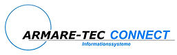 ARMARE-TEC CONNECT LOGO - Informationssy
