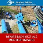 Rohrleitungsbauer-Monteure3.jpg