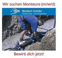 Rohrleitungsbauer-Monteure.jpg