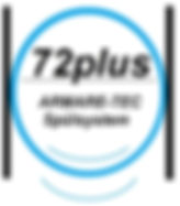 72plus_SPÜLSYSTEM_LOGO.jpg