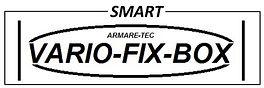 VARIO-FIX-BOX SMART 2.jpg