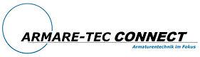 ARMARE-TEC LOGO ARMARE-TEC CONNECT.jpg