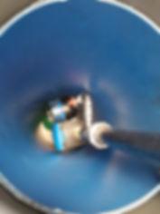 FLEXI Hydrant11.jpg