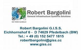 ROBERT BARGOLINI www.giss.jpg