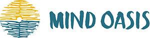 MindOasis_Logo_Horizon_2C_300x76.jpg